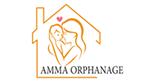 logo-ama_665dc16246159d4b8fa284529e0ad3ae (1) copy